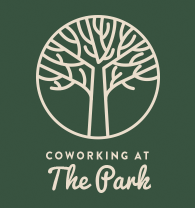 Coworking at the Park in Harrisburg, PA