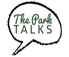 The Park Talks
